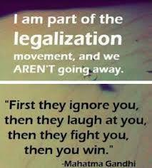 Who the Hemp we are…!